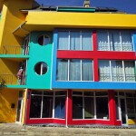 03-colorhouse